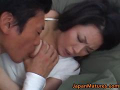 miki-sato-real-asian-beauty-is-a-mature-part4