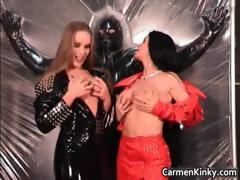 sexy-carmen-in-amazing-aroused-red-latex-part3