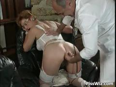 mature-couple-love-dirty-sex-and-taste-part2