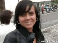 cute-amateur-girl-gets-tricked-into-part2