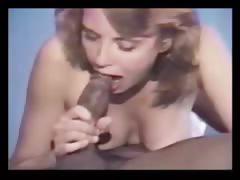 slut-wife-gets-creampie