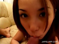 asian-cutie-gives-blowjob-in-close-up