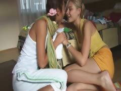 kissing-and-masturbating-of-two-girls