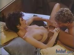 sharon-got-fucked-hard