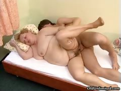 fat-old-woman-gets-her-horny-cunt-fucked-part3