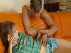 great-erotica-of-russian-couple