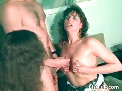 amateur-kinky-action-where-brunette-milf-part4