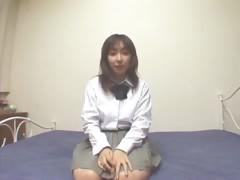 asian-schoolgirl-working-hot-body