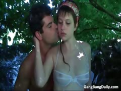 amateur-gang-bang-daily-action-part3