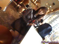 free-jav-of-mikan-cute-asian-student-part2
