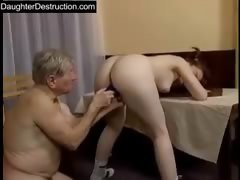 daddy-violates-young-stepdaughter