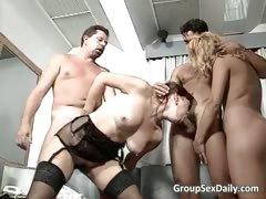 great-group-sex-party-full-of-passionate-part6