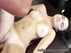 superhot-dillion-harper-fucks-on-casting