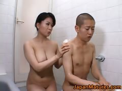 boob-boob-miki-sato-pleasing-shower-part2