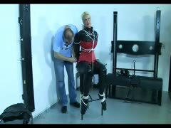 hot-slave-girl-gets-tied-up-on-a-chair