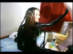 cute-slave-girl-likes-to-take-it-deep