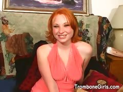 naughty-redhead-pleasuring-her-man
