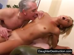 daddy-stuck-his-cock-in-my-mouth-and-pussy