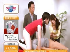 asian-teen-teaches-chick-to-rub-penis