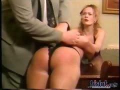 this-babe-likes-to-be-spanked