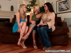 three-great-looking-horny-girls-part6