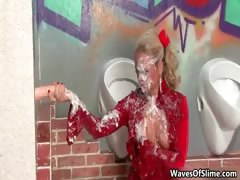 nasty-blonde-whore-gets-her-dirty-face-part6
