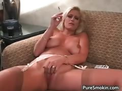 brooke-smokes-and-rubs-her-cunt-part2