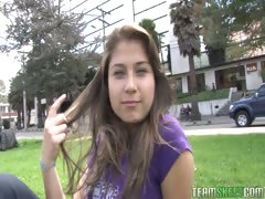 oyeloca-busty-hot-latina-yulissa-camacho-first-time