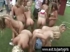 sex-festifal-with-huge-amount-public-teens