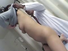 japanese-doctor-and-japanese-asshole