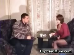 mom-is-horny-for-a-young-cock-part2