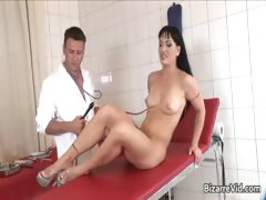 three-nasty-babes-come-to-the-doctor-part5
