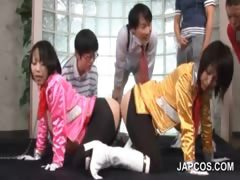 nasty-4some-with-asians-sharing-double-dildo