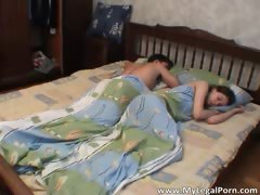 cute-and-sexy-babe-masha-gets-her-tiny-part6