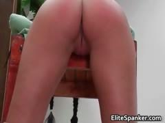 nice-sexy-nasty-schoolgirl-babe-gets-her-part1