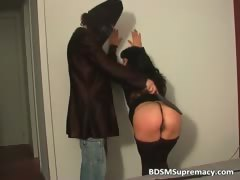 horny-brunette-milf-gets-spanked-part5
