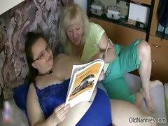 horny-granny-loves-having-lesbian-sex-part6