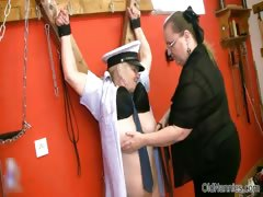 fat-kinky-mistress-loves-abusing-part6