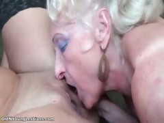 horny-old-blonde-and-busty-lesbian-part1