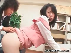 nasty-and-busty-asian-babe-gets-tit-part4