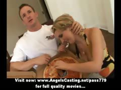 cute-blonde-does-blowjob-and-titsjob-for-pizza-guy-with