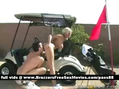 gorgeous-naked-blonde-babe-outside-in-a-golf-car