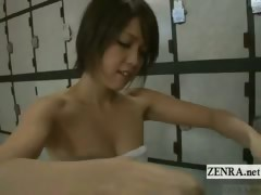 subtitled-japanese-bathhouse-new-assisted-bath-service