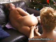 mature-plump-housewives-toy-and-assplay