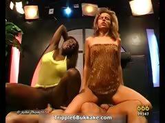dirty-ebony-and-blonde-sluts-gets-jizzed-part4