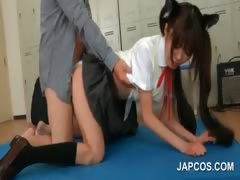 asian-cute-schoolgirl-fucked-doggie-by-teacher