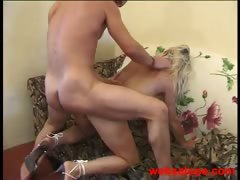french-amateur-casting-amatrices-3