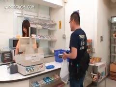 sweet-asian-shop-attendant-gets-cunt-teased-upskirt