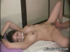 awesome-brunette-asian-hoe-with-great-part5