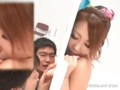 tempting-asian-teens-get-boobs-licked-in-a-sex-contest